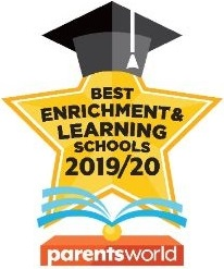 Best Enrichment & Learning Schools 2019/2020